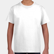 Youth LCC Day School Tee